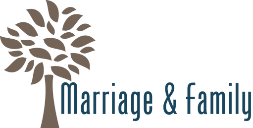 marriage and family winona church of christ